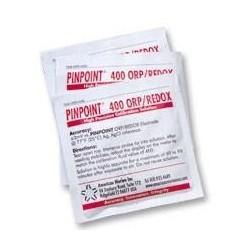 美國 PINPOINT® ORP (Redox) Calibration Fluid  ORP /氧化還原校準液