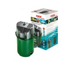 伊罕經典(EHEIM classic) 1500XL - 2260 外置過濾器