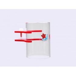 (紅海星)餵食管 RF-50D(有担缸用)