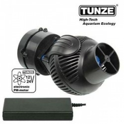 Tunze  Turnbelle  stream  6085.000