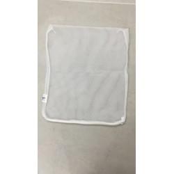 網袋生物環專用袋 24 X 32 cm