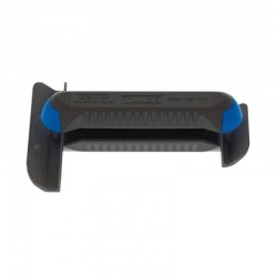 Tunze Care Magnet Strong 220.020