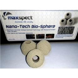 Maxspect Nano-Tech Bio-Sphere 2KG- Treats up to 5700L/1,500 Gal