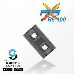 [Super Match]美國 Maxspect RSX R5-100W LED 及 ICV6控制器配Gyre XF-230漩影環流泵二代