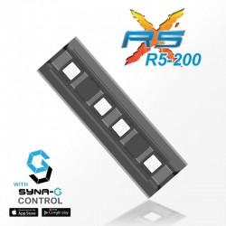 [Super Match]美國 Maxspect RSX R5-200W LED 及 ICV6控制器配Gyre XF-250漩影環流泵二代