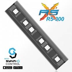 [Super Match]美國 Maxspect RSX R5-3000W LED 及 ICV6控制器配Gyre XF-250 x 2漩影環流泵二代