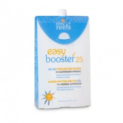 (西班牙)Easy Reef - Easy Booster  25 浮游植物藻類飼料