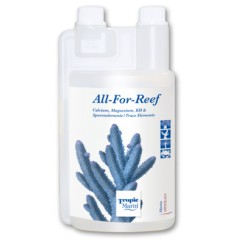 Tropic Marin® ALL-FOR-REEF i