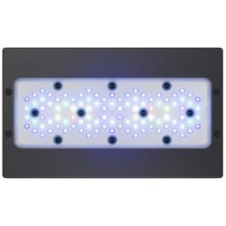 Ecotech 海洋Radion XR30W G3 Pro的LED 燈具