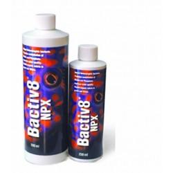 Bactiv8 NPX (海水缸菌種)250ml
