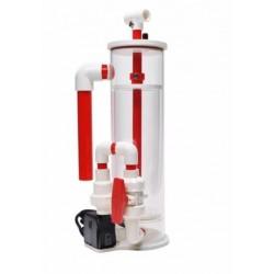 Vertex RX-Z 1.5 ZEOlite Reactor 沸石桶