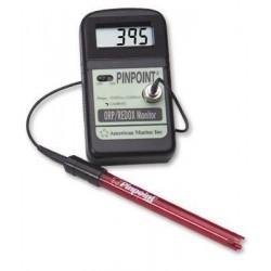 美國pinpoint ORP Meter ( 氧化還原測試錶)