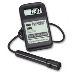美國 PINPOINT® Conductivity Monitor (硬度測試錶)