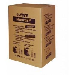 德國 SERA 專業呼吸玻璃環(50L)-1 box