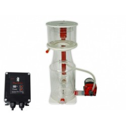 (德國 ) Bubble King® Supermarin 200 + RD3 Speedy for aquariums from 800 liter - 2.000 liter