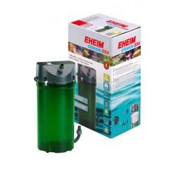 伊罕經典(EHEIM classic) 250 - 2213 外置過濾器