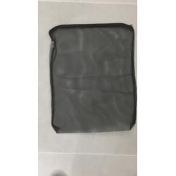 網袋生物環專用袋 32 X 43cm