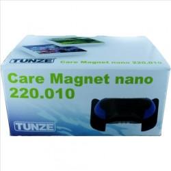 Tunze Nano Care Magnet 0220.010 Up to 10mm Glass Algae Scraper
