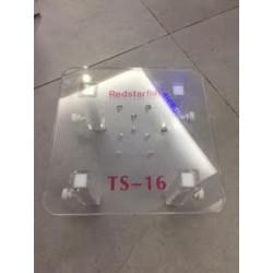 蛋分升降托架TS-16