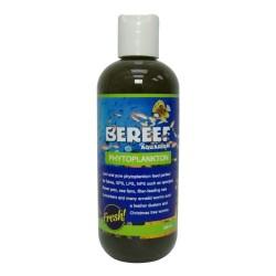 BEREEF Phytoplankton 250ml