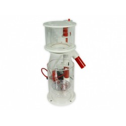 (德國 ) Bubble King® DeLuxe 200 internal + RD3 Speedy for aquariums up to 1.500 liter