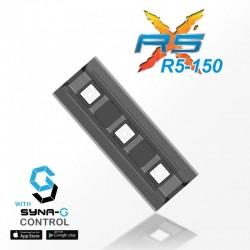 美國 Maxspect RSX R5-150W LED照明燈具