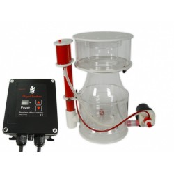 (德國 ) Bubble King® Supermarin 300 + RD3 Speedy for aquariums from 1.500 liter - 4.000 liter