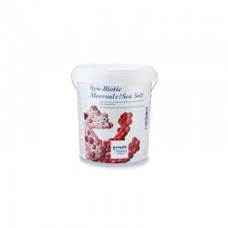 Tropic Marin Syn-Biotic Sea Salt  [益生菌海鹽] 10kg (300L)
