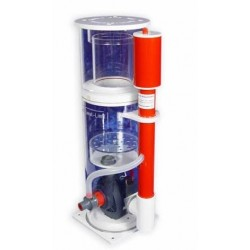 (德國)Mini Bubble King 160 for aquariums from 200 liter - 500 liter