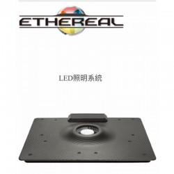 [Super Match]美國 MAXSPECT ETHEREAL LED E5-130W 及 ICV6控制器配Gyre XF-230漩影環流泵二代