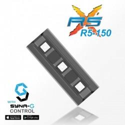 [Super Match]美國 Maxspect RSX R5-150W LED 及 ICV6控制器配Gyre XF-250漩影環流泵二代