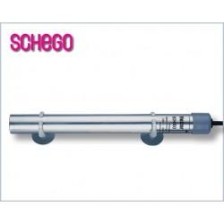 Schego Titanium Heater 鈦金屬暖管 300w -德國製造