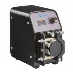 KAMOER FX-STP  Ideal for Calcium Reactors