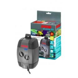 伊罕氣泵(EHEIM Air Pump) 200