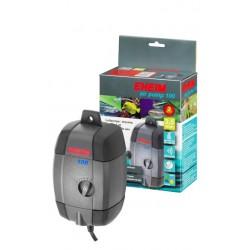 伊罕氣泵(EHEIM Air Pump) 100