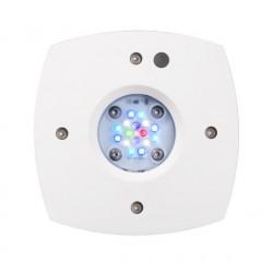 AI Prime® HD - AquaIllumination 50W 黑色或銀色