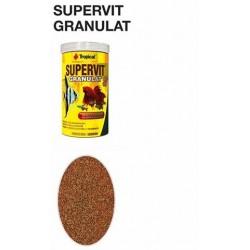 (波蘭)Tropical SUPERVIT GRANULAT  250ml  NO.60414