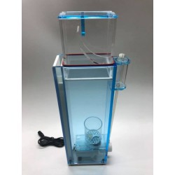 HC Aqua H60 Nano Skimmer