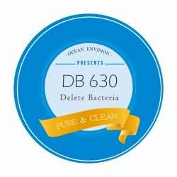 【DB 630 抗細菌】