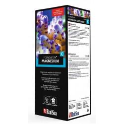 MAGNESIUM SUPPLEMENT FOUNDATION® C -500ML