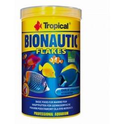 (波蘭)Tropical BIONAUTIC FLAKES  250ml  NO.77504