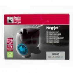 意大利 New Jet NJ800