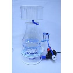 台灣HCAQUA WINETOR150外置式蛋白分離器(SKIMMER)