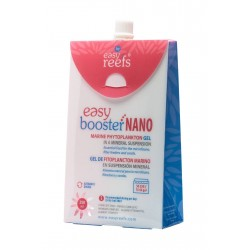 Easy Reefs Easybooster NANO 250ml