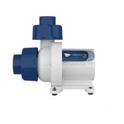 美國Ecotech Vectra 智能變頻水陸泵Vortech Vectra S1