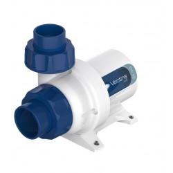 美國Ecotech Vectra 智能變頻水陸泵Vortech Vectra L1