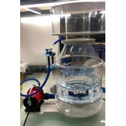 台灣HCAQUA WINE TOR 300外置式蛋白分離器(SKIMMER)