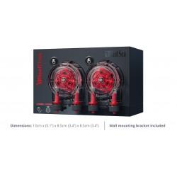 ReefDose 2- Dosing Pump - Red Sea
