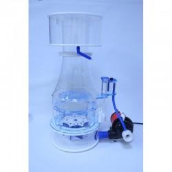 台灣HCAQUA WINE TOR250外置式蛋白分離器(SKIMMER)