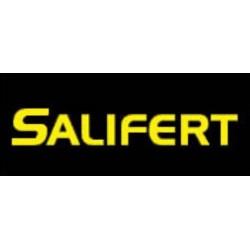 Salifert  Ammonia 亞摩尼亞測試劑/氨測試劑/NH3測試劑